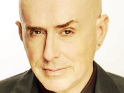 Image for HOLLY JOHNSON