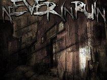 Never In Ruin