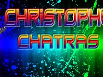 Christophe Chatras