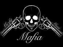 Mizfit Music Mafia *MX3*