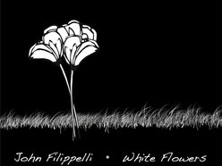 John Filippelli