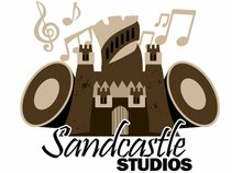 SandCastle Studios