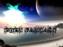 Eden Fantasy