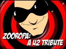Zooropa: A U2 Tribute