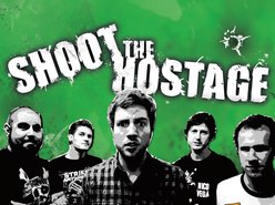Image for Shoot the Hostage