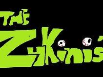 The Zukinis