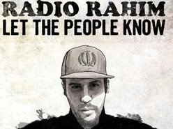 Image for Radio Rahim