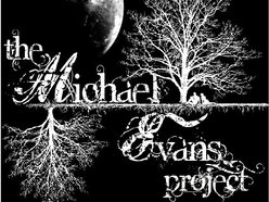 Image for the Michael Evans Project