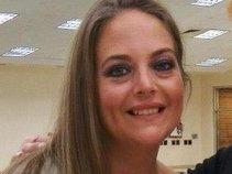 Missy Brown