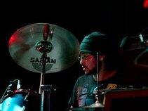 Ryan Spencer