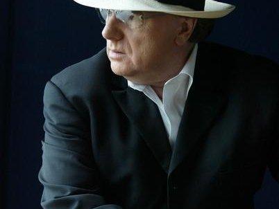 Image for Van Morrison