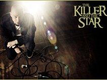 SonicStar Records