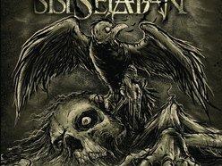 Image for SISI SELATAN METAL