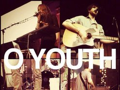 Image for O Youth