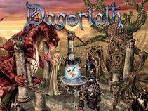 Dagorlath