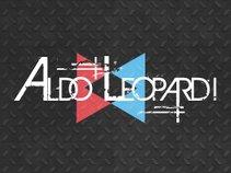 Aldo Leopardi