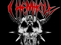 Image for chemikill1