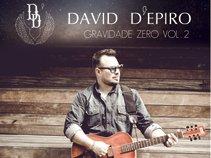 David D'Epiro