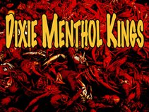 DIXIE MENTHOL KINGS