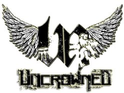 Image for Uncrowned