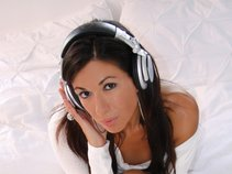 DJ Amália