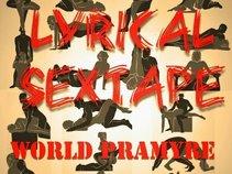 World Pramyre