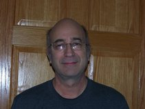 Jerome Ebacher