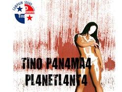 Image for Google Tino Panama