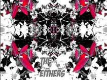 The Eithers