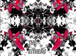 Image for The Eithers