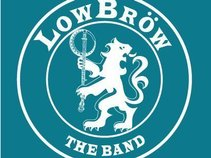 LowBrow: the band