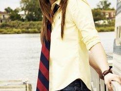 Jenny Owen Youngs