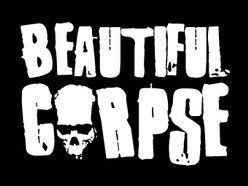 Image for Beautiful Corpse