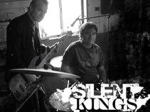 Silent Kings