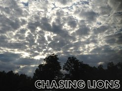 Image for Chasing Lions