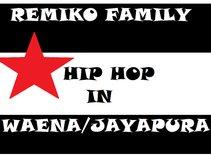 Remiko family