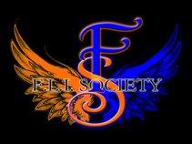 F-SOCIETY413