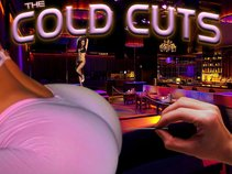 The Cold Cuts