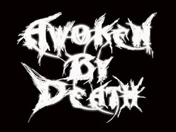 Image for Awoken By Death