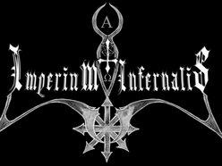 Image for Imperium Infernalis