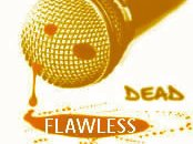 flawless111