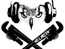 Neight Larcen