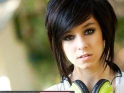 Image for Christina Grimmie