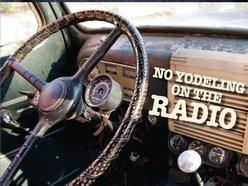 Image for Karen Collins & The Backroads Band