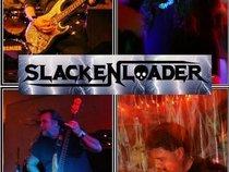 SLACKENLOADER