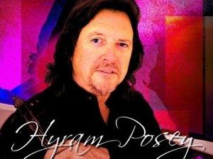 Hyram Posey