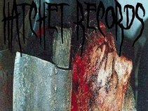 Hatchet Records Music Page