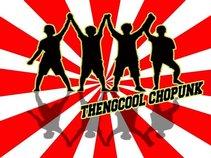 Thengcool Chopunk