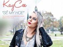 KayCee Singer