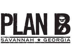 Image for Plan B